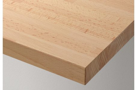 Production Lithuania Solid wood table tops oak, beech, birch