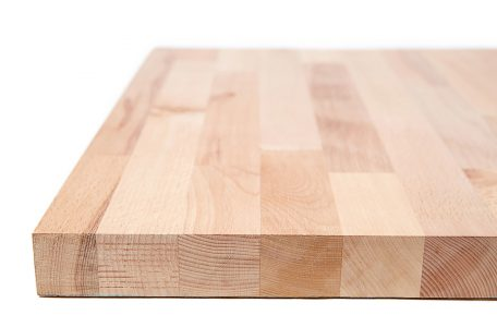 Table Tops Wood Lithuania production BEECH, BIRCH, PINE, SPRUCE