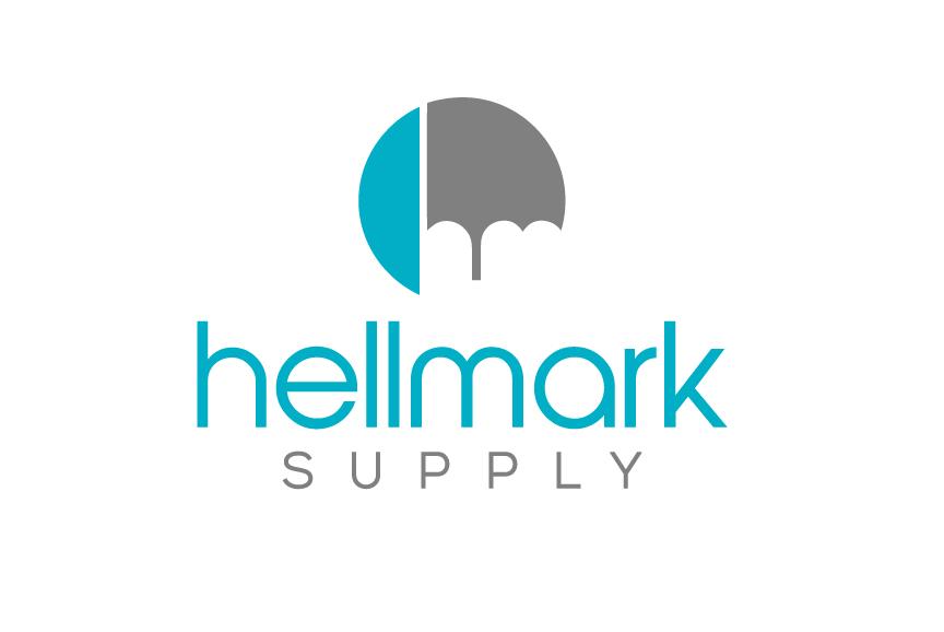 Hellmarksupply